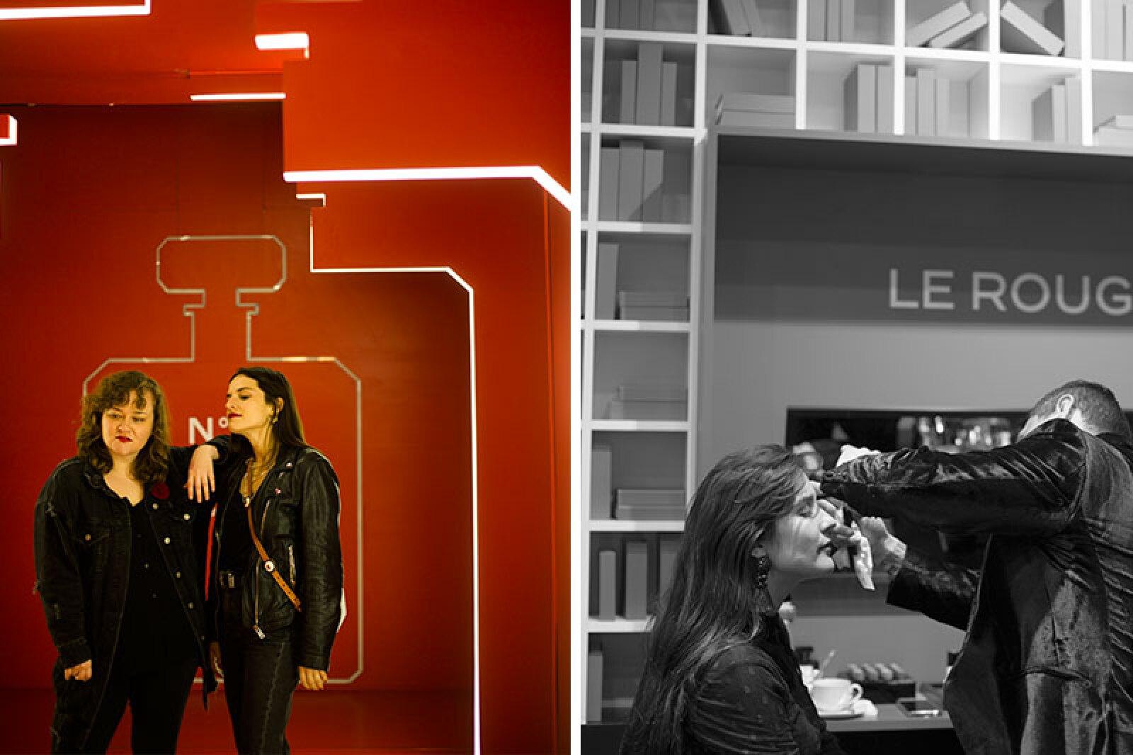 Chanel-Le-Rouge-Pop-Up-5