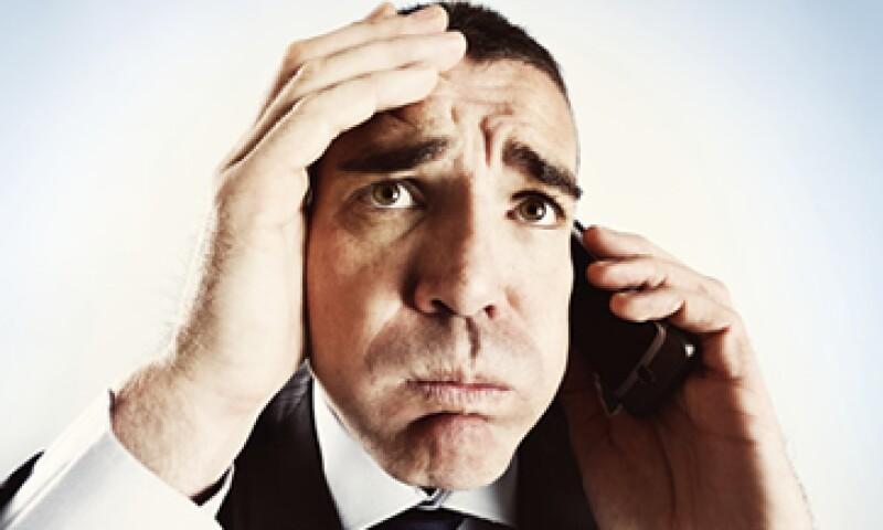 Las aseguradoras coinciden en que la causa de desempleo debe ser el despido injustificado. (Foto: Getty Images)