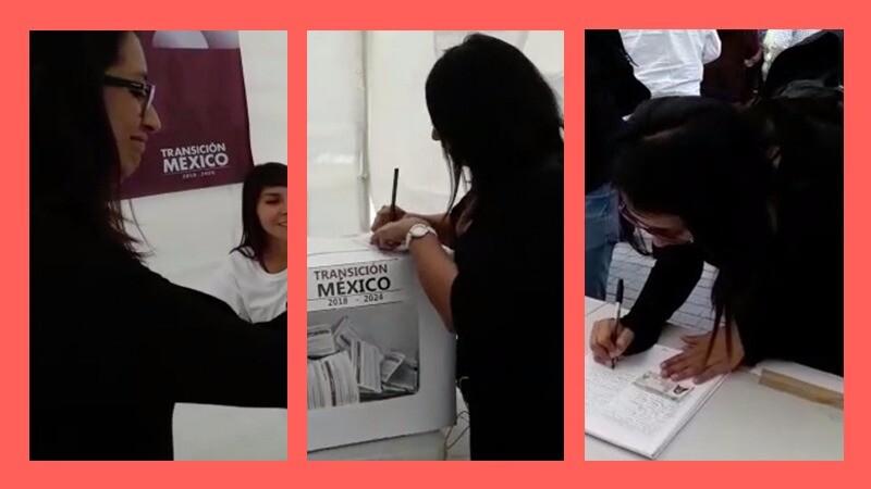 Consulta Texcoco