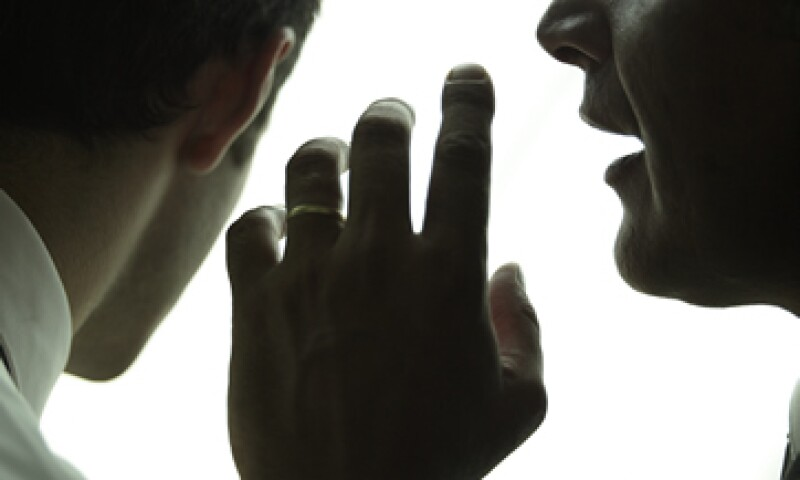 Especialistas en diversos temas te guían en tu emprendimiento. (Foto: Getty Images)