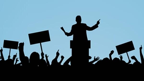 candidatura, independiente