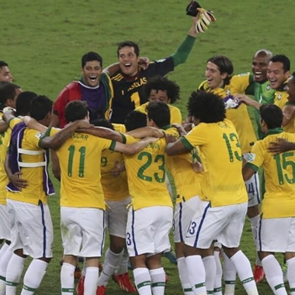 brasil_juliocesar