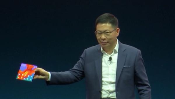 Esta es la guerra de declaraciones entre Huawei y EU sobre la seguridad del 5G