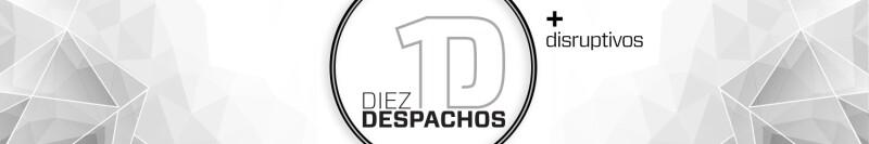 10-depachos-2017-desktop.jpg