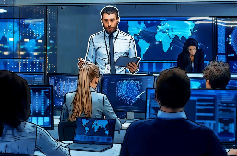 ciso-2019-featured.jpg