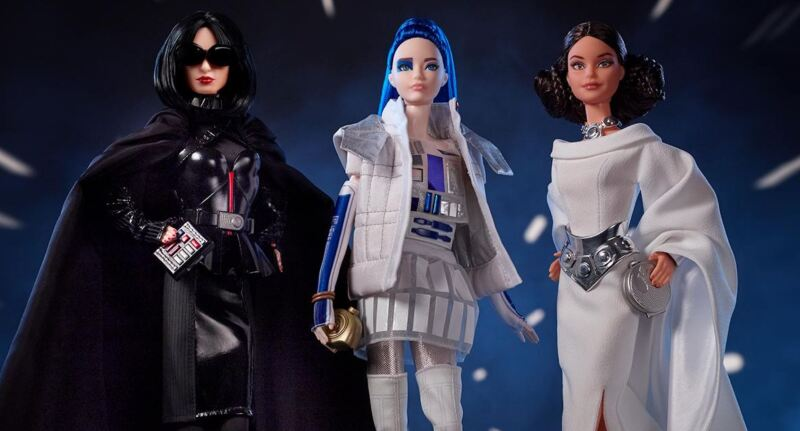 barbie star wars.JPG