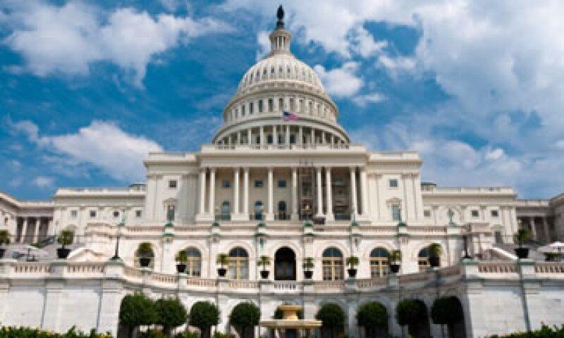 El Congreso tiene hasta el 31 de diciembre para llegar a un acuerdo. (Foto: Getty Images)