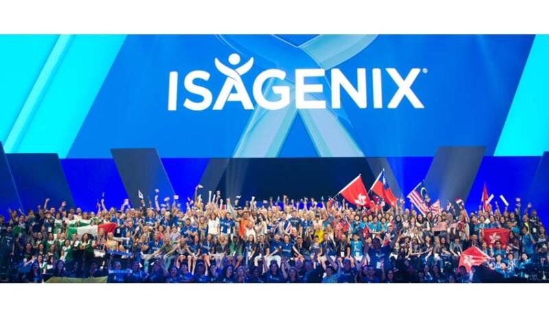 ISAGENIX_1.jpg
