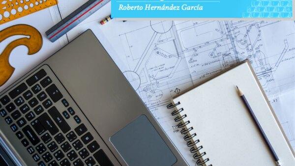 530_Roberto