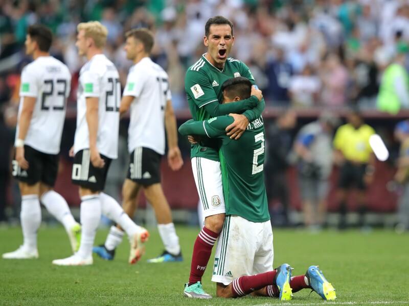 Rafael Márquez no recibiría ningún pago por jugar con el 'Tri'