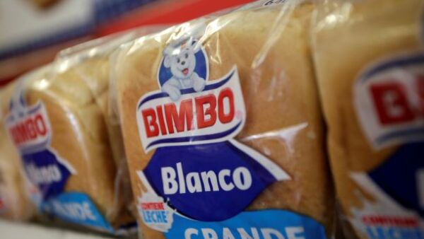 Bimbo
