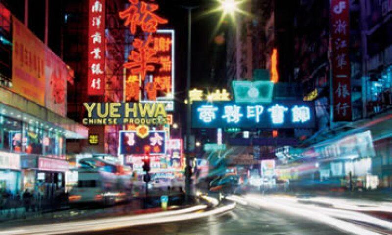 China podría implementar nuevas medidas de estímulo tras la divulgación de débiles datos de comercio. (Foto: Thinkstock)