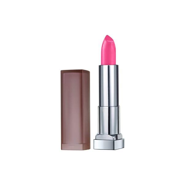 lipstick-barra de labios-labial-barato-maquillaje-maybelline