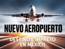 Nuevo aeropuerto / widget Home Expansión