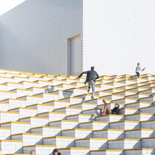 Lego House (16).jpg