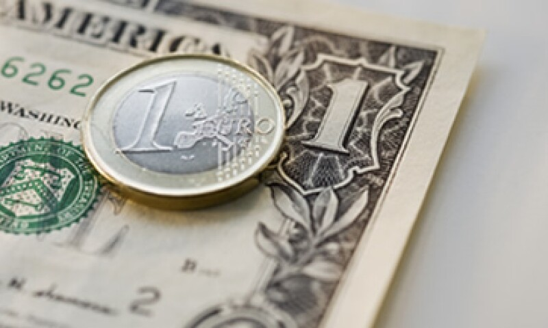Deutsche Bank, Barclays y Unicredit de Italia, entre otros, vieron sus acciones caer entre 6% y 8%. (Foto: Photos to Go)