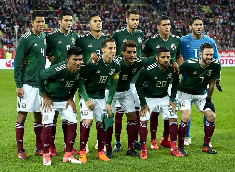 b47e6a016d707 Éstos son los hombres de Osorio