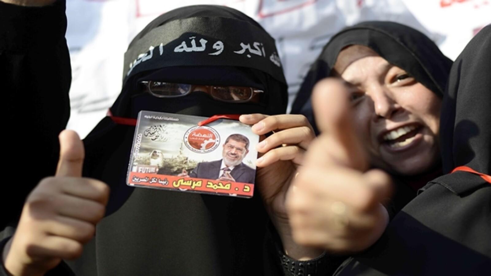 protestasegipcias