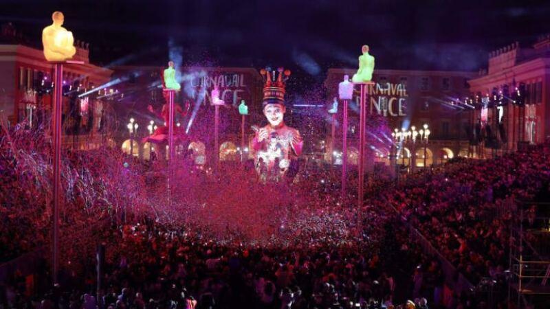 cnn-carnaval-1.jpg