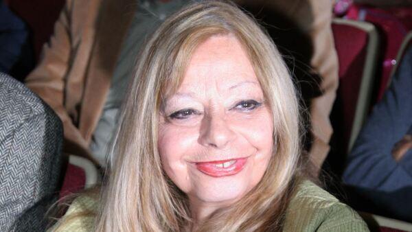 Marie-Jo Paz