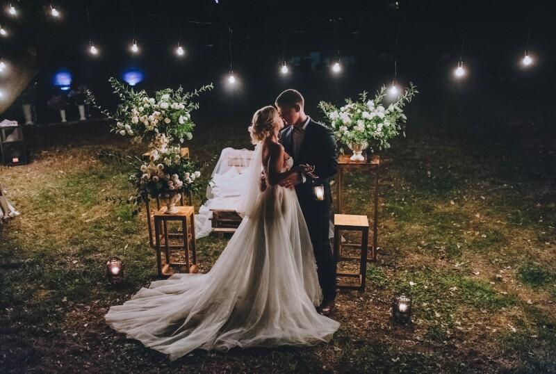 88c31d52 Las tendencia en bodas para 2019, según expertos