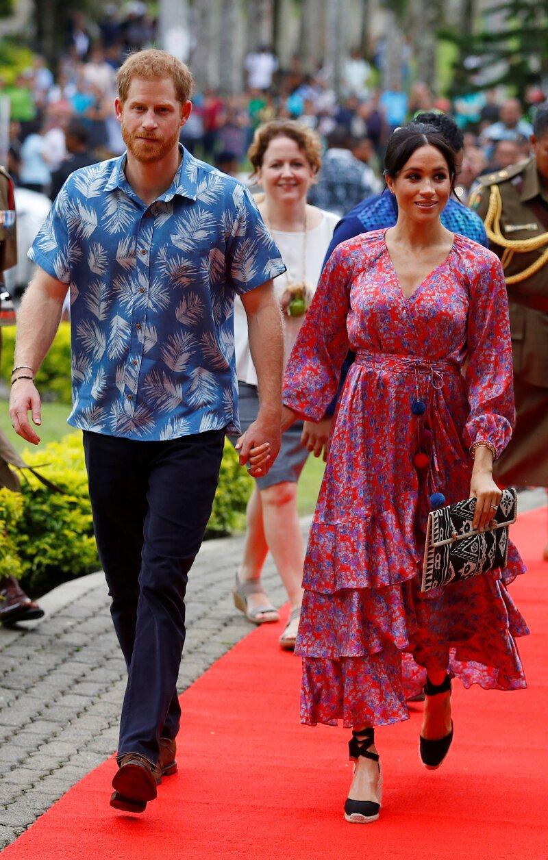 Gira Real Suva
