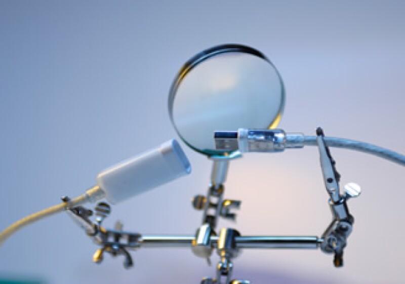 Los robots domésticos están en áreas como el entretenimiento, tareas domésticas, transporte automatizado o vigilancia doméstica. (Foto: Jupiter Images)