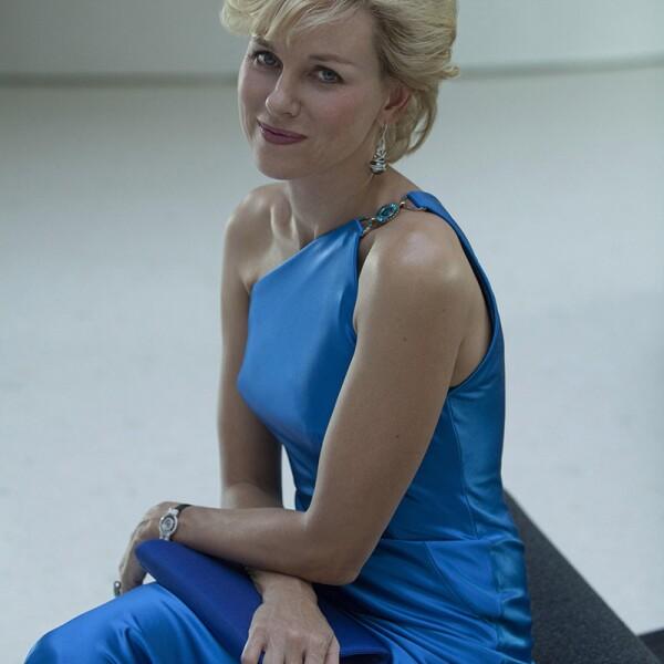 Diana - 2013