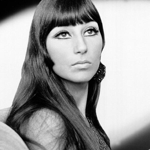 """Cher es indiscutiblemente una Reina sin corona, """"vivirá más que las cucarachas"""", dijo de ella el príncipe Alberto de Mónaco."""