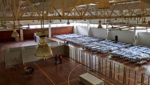 Construcción Hospital 2.jpg