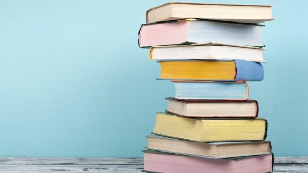 libros-para-el-verano