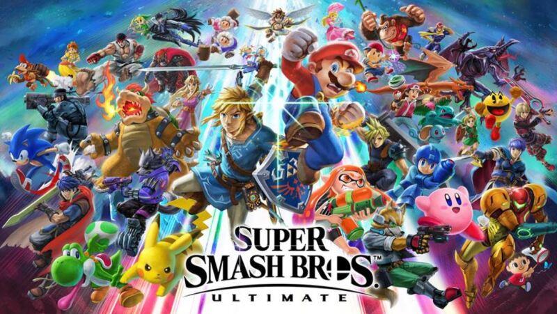 Estos Son Los Mejores Juegos De Nintendo Switch En 2018