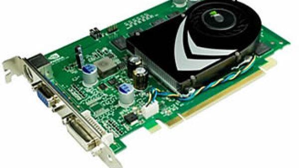 NVIDIA es el principal proveedor de tarjetas gráficas en Estados Unidos.  (Foto: Cortesía NVIDIA)
