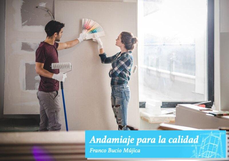 Opinión_vivienda segura