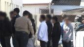 Acuerdo entre EU y Guatemala busca que los migrantes desistan de pedir refugio