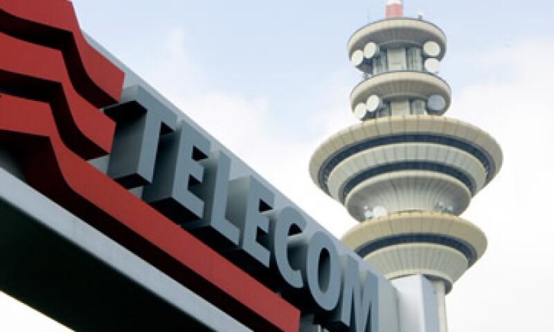 Como parte de una amplia revisión de su portafolio, France Telecom ha buscado salir de Suiza. (Foto: AP)