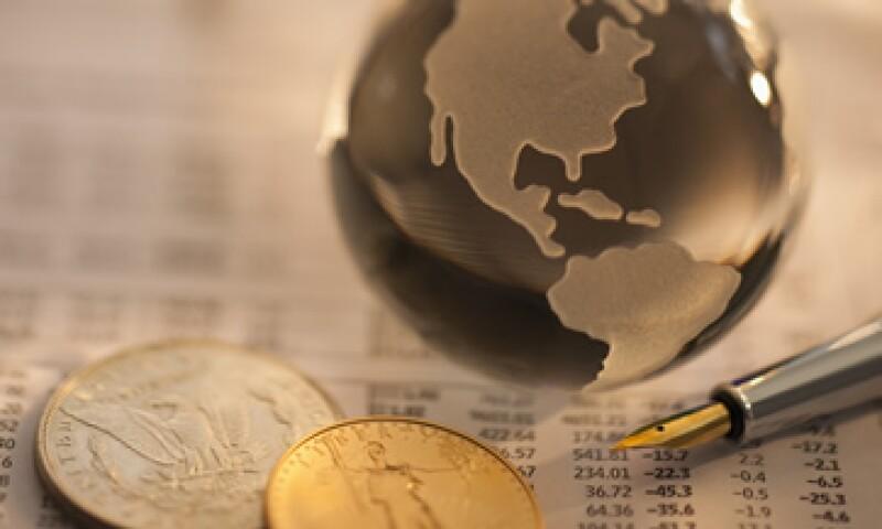 La crisis en la eurozona ha permitido a México convertirse en un mercdo atractivo para los inversionistas. (Foto: Thinkstock)