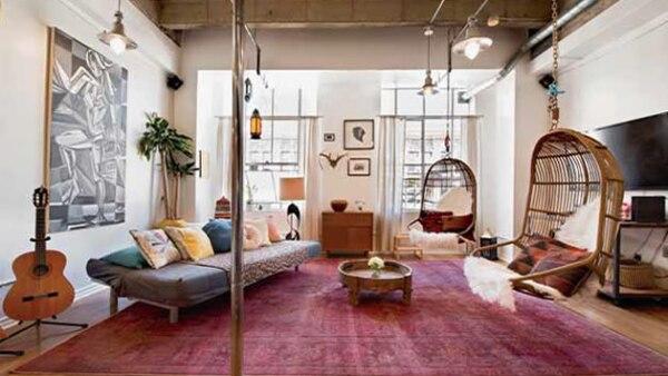 Airbnb Plus.jpg