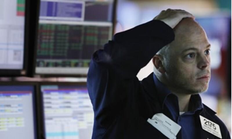 Algunas personas se equivocan al tomar decisiones sin considerar todas las implicaciones de una inversión. (Foto: Reuters)