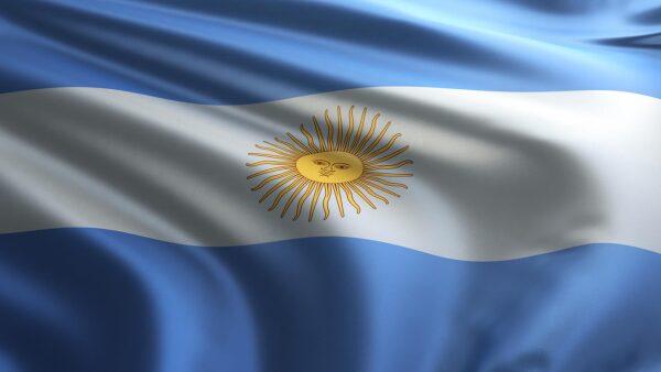 180611 argentina is spawns.jpg
