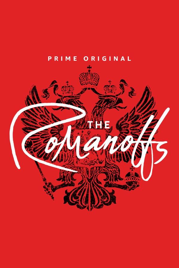 the-romanoffs.jpg