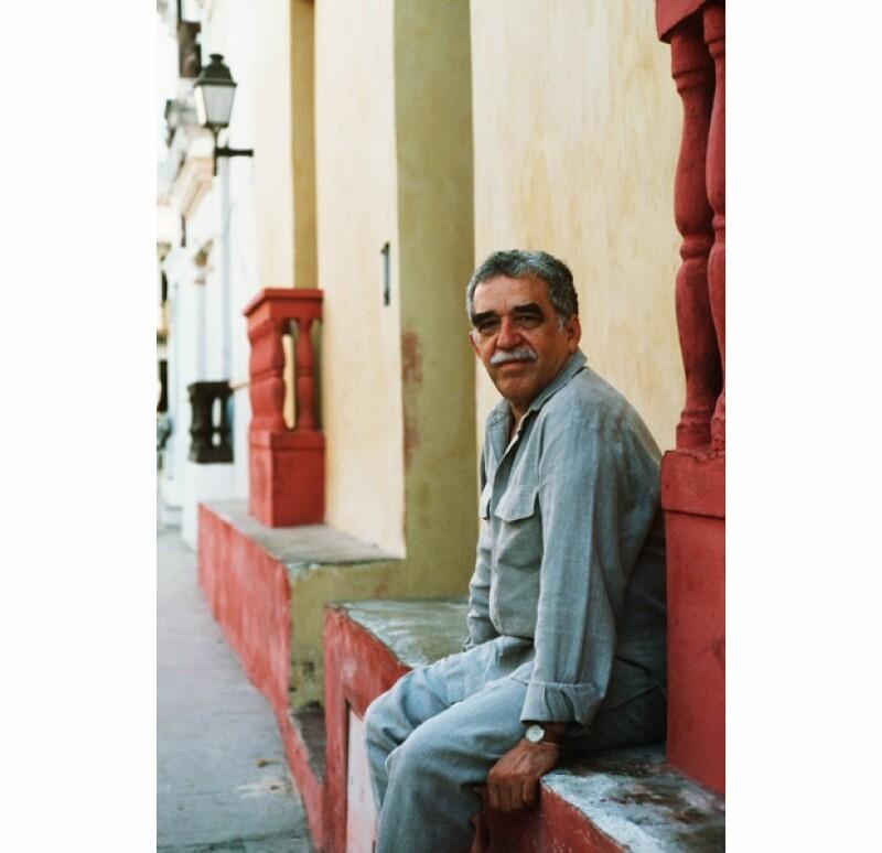 El más grande escritor del realismo mágico ha abandonado este mundo a los 87 años de edad, dejando un legado en la forma de hacer y pensar la literatura latinoamericana.