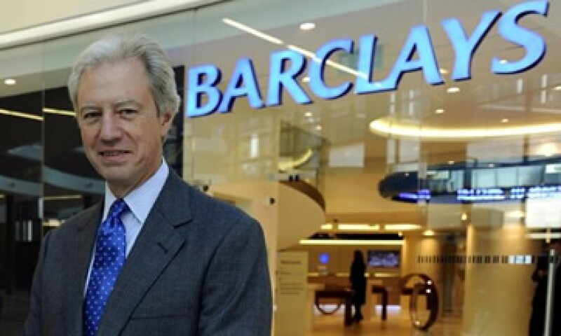 Las autoridades estadounidenses y británicas presionaron para la renuncia de Marcus Agius. (Foto: Reuters)