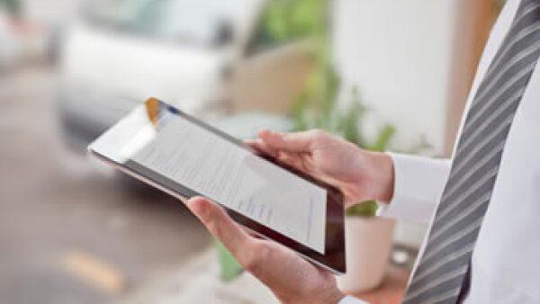 Las aplicaciones han crecido en un silo aislado del resto de Internet. (Foto: Getty Images)