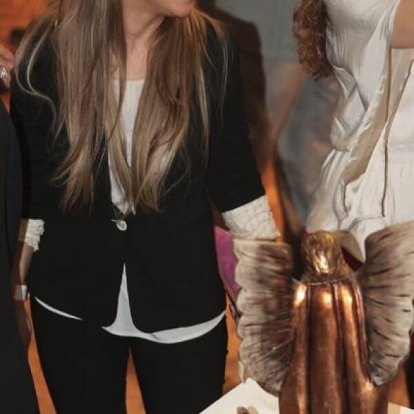 Ximena Contreras