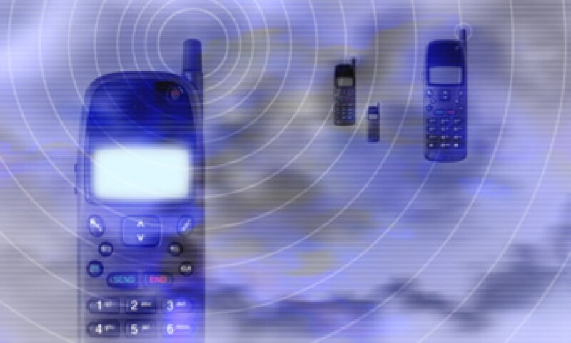 Telcel concentra cerca de 70% del mercado de telefonía móvil en México. (Foto: Thinkstock)