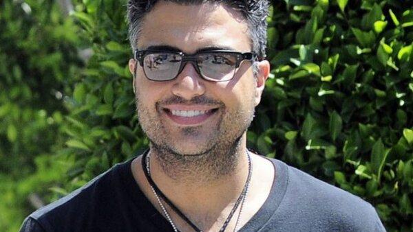 Jaime Camil. El actor estudió Administración de Empresas en la Universidad Anáhuac.