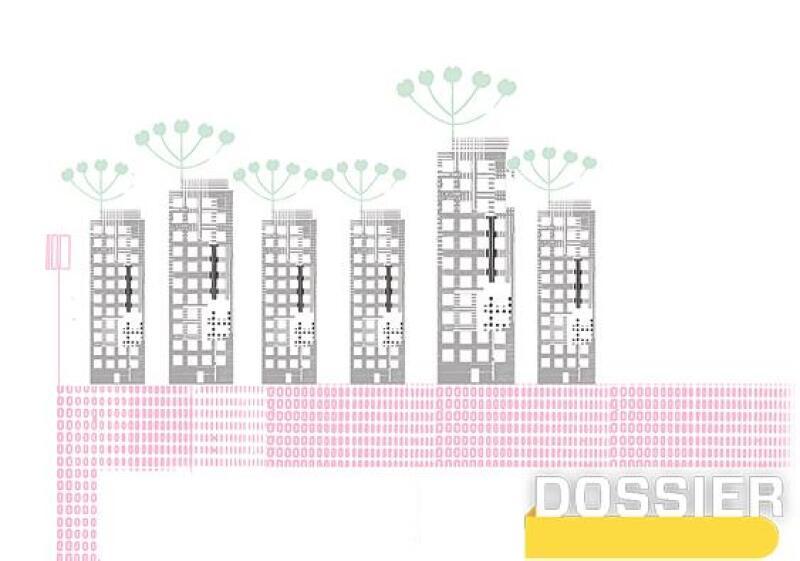 Edificio Dossier