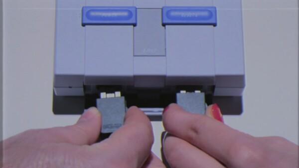 Nintendo revive viejos tiempos y vende su nueva SNES Classic Edition
