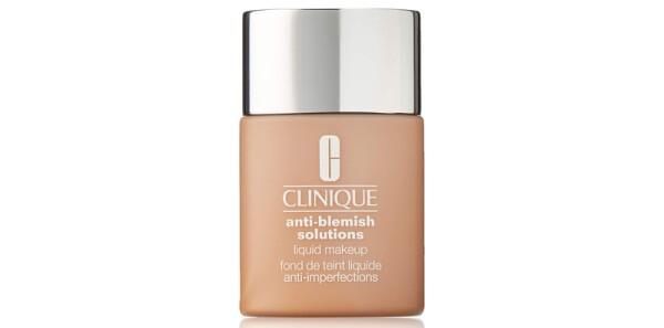 bases-pieles sensibles-sensibilidad-it cosmetics-cover fx-hourglass-clinique-maybelline-2